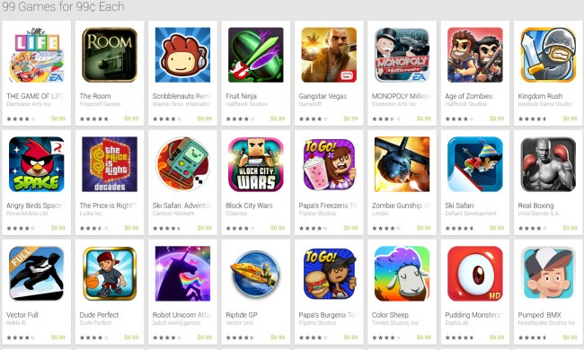 play store spiele