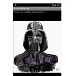 Sicherheitslücke in Android: Die Malware gelangt als harmloses Bild aufs Handy