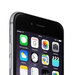 #TooManyAppsGate: Zu viele installierte Apps lassen das iPhone 6 Plus abstürzen