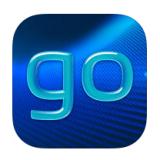 Sky Go: In wenigen Wochen endlich auch auf Android verfügbar