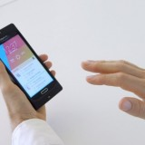 Elliptic Labs: Smartphone via Ultraschall bedienen