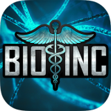 Bio Inc. – Biomedical Plague
