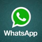 WhatsApp: Deshalb solltest du am Ende eines Satzes keinen Punkt machen