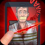 Folter, Schmerz-Simulator