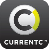 CurrentC: Die Vor- und Nachteile gegenüber Apple Pay und Google Wallet