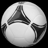 Fußball Ergebnisse – FotMob