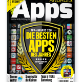 Android Apps 16