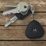 Motorola stellt Keylink zum schnellen Finden vom Smartphone vor