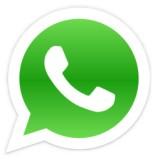 WhatsApp sperrt Nutzer für das Verwenden von alternativen Clients, wie WhatsApp Plus und Co.