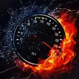 Apps für mehr Speed