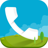 Clever Dialer – Anruf Manager