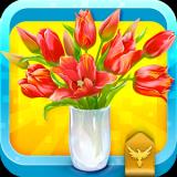 Flower Story (AppSurd)