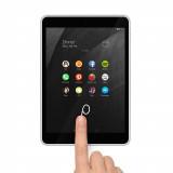 Nokia stellt Tablet N1 vor: Android 5.0 Lollipop und 64-Bit Prozessor mit an Bord