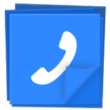 FloatNote – phone call notes