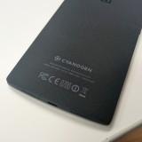 Cyanogen versichert, dass der Support fürs OnePlus One erhalten bleibt