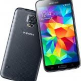 Galaxy S5 erhält Marshmallow-Update