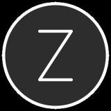 Nokia Z Launcher ist jetzt in der Open-Beta gelandet und für jedermann zugänglich