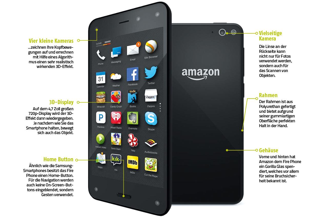amazon shop scan compare read reviews