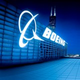Boeing und BlackBerry arbeiten an Smartphone mit Selbstzerstörungsmechanismus
