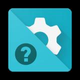 Cavalry Support: Android-App unterstützt dich bei der Behebung von Problemen