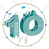 Totale Vernetzung, Gedankenübertragung, längeres Leben: So stellen sich Verbraucher die Welt in fünf Jahren vor
