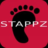 Stappz