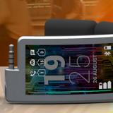 Blocks: Modulare Smartwatch nach dem Vorbild von Project Ara in Entwicklung