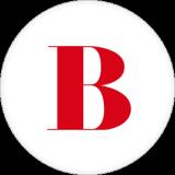 Brigitte – was Frauen bewegt (Empfehlung)