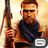 Brothers in Arms 3: Neuer Ego-Shooter ist im Play Store gelandet