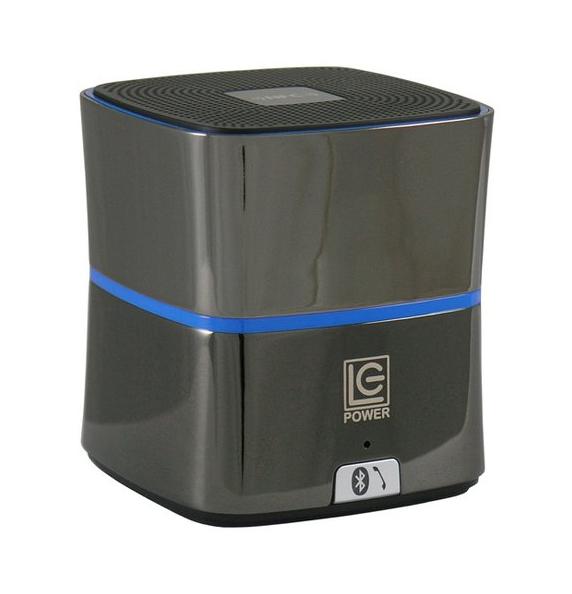 ein perfektes weihnachtsgeschenk lc sp 3b cylindron von. Black Bedroom Furniture Sets. Home Design Ideas