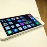 Apple patentiert Mechanismus um Geräte während des freien Falls zu kontrollieren