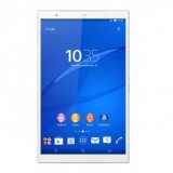 Leak: Sony bringt mit dem Xperia Z4 Tablet ein wahres Kraftpaket