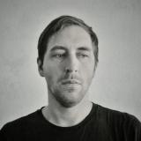 Daniel-Kuhn-Profilfoto