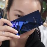 Oppo R1C: Erste Fotos zeigen Android-Smartphone in edlem Metall-Gehäuse