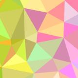 PolyGen – Wallpaper Generator