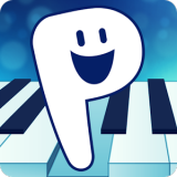 Yokee Piano