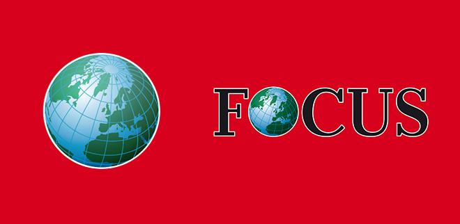 Focus-Online.De