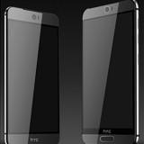 """HTC One M9 Wallpaper verrät Displayauflösung von """"nur"""" 1080p"""