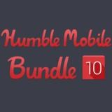 Humble Mobile Bundle 10: Spiele im Wert von über 21 Euro für knapp 4 Euro sichern