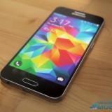 Galaxy S6: Neue Render-Fotos zeigen das Flaggschiff; Die 20 MP Kamera ist die Mutter aller künftigen Smartphone-Kameras