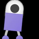 Odd Bot Out (Free)