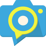 ScreenPop Lockscreen Messenger
