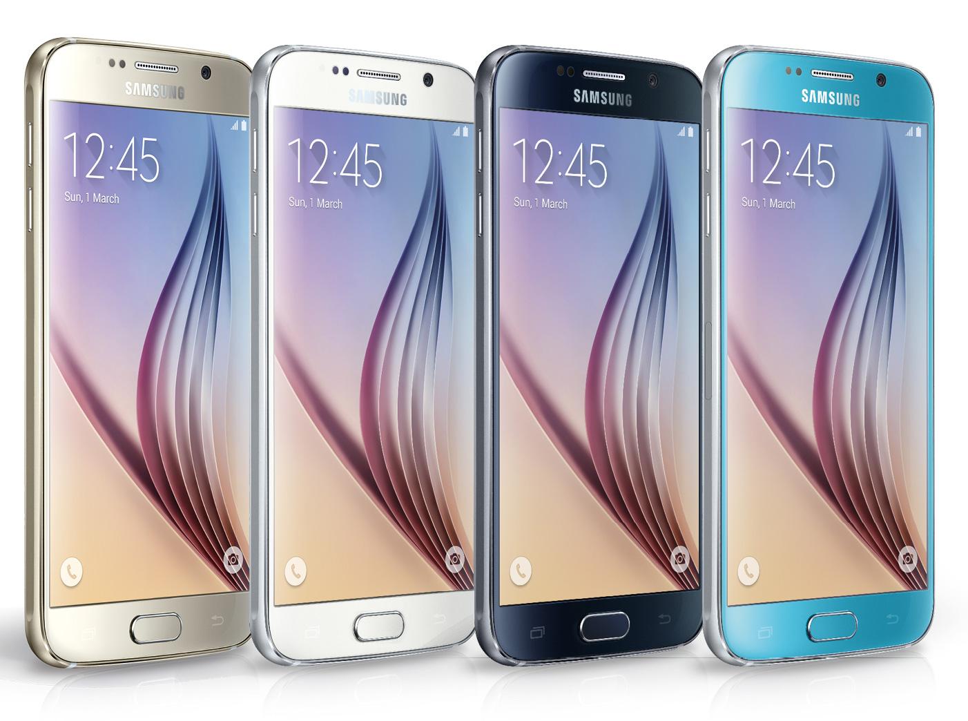http://androidmag.de/wp-content/uploads/2015/03/Samsung_Galaxy_S6_farben.jpg