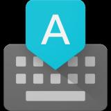 Mehr Wortvorschläge für die Android-Tastatur