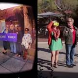 Virtual Reality: Dieser Typ nutzt Google Cardboard um seiner Frau einen Heiratsantrag zu machen (Video)