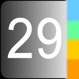 Kalender: Termine auf der Startseite anzeigen
