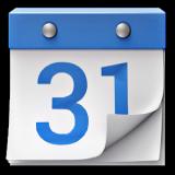 Gemeinsam Kalender verwenden