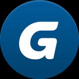 Bahn, Bus und Flug: GoEuro