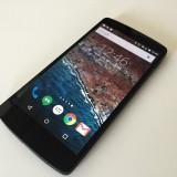 Android M Wallpapers herunterladen