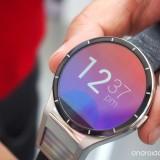 Lenovo Smartwatch: Warum die Smartwatch interessant ist aber keinen Erfolg haben wird